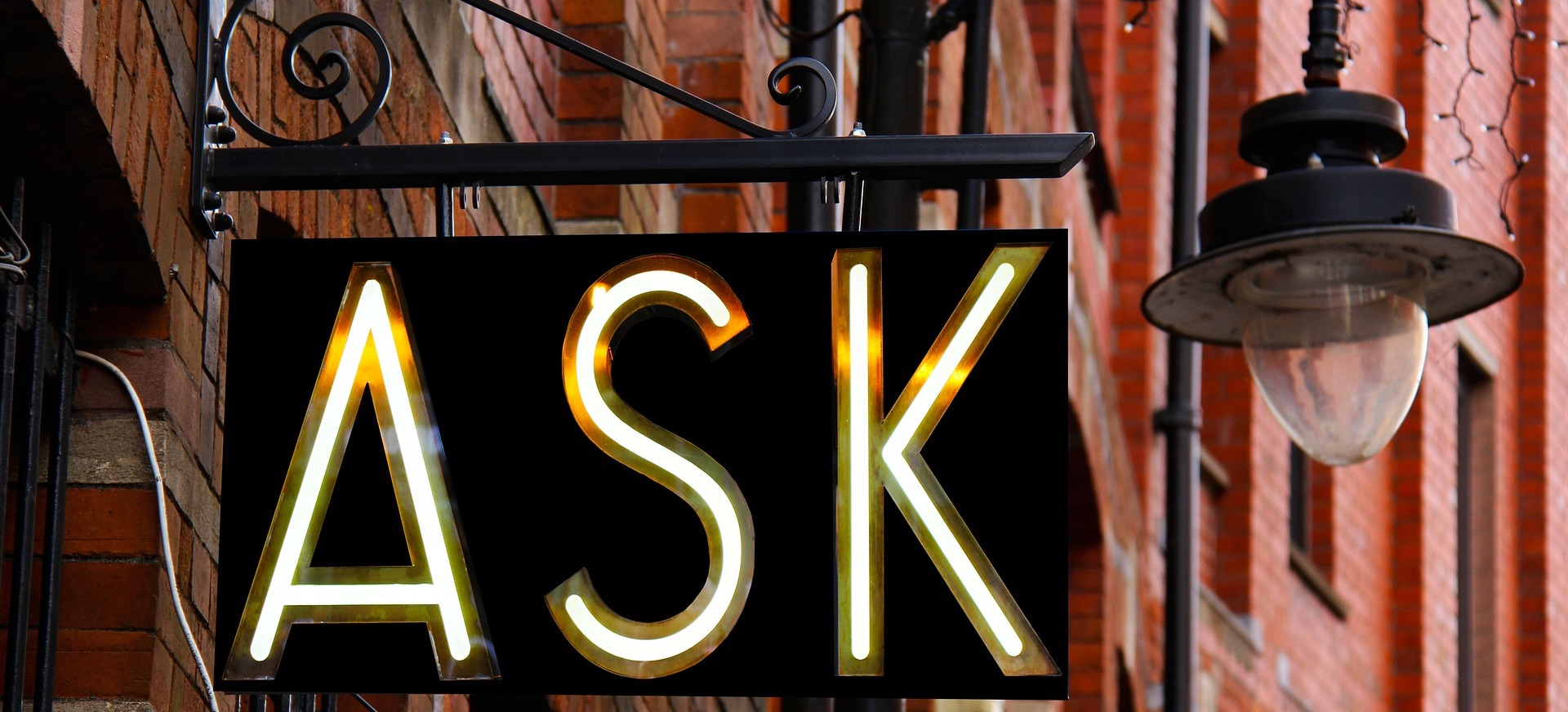 Ask Salon Insurance Questions