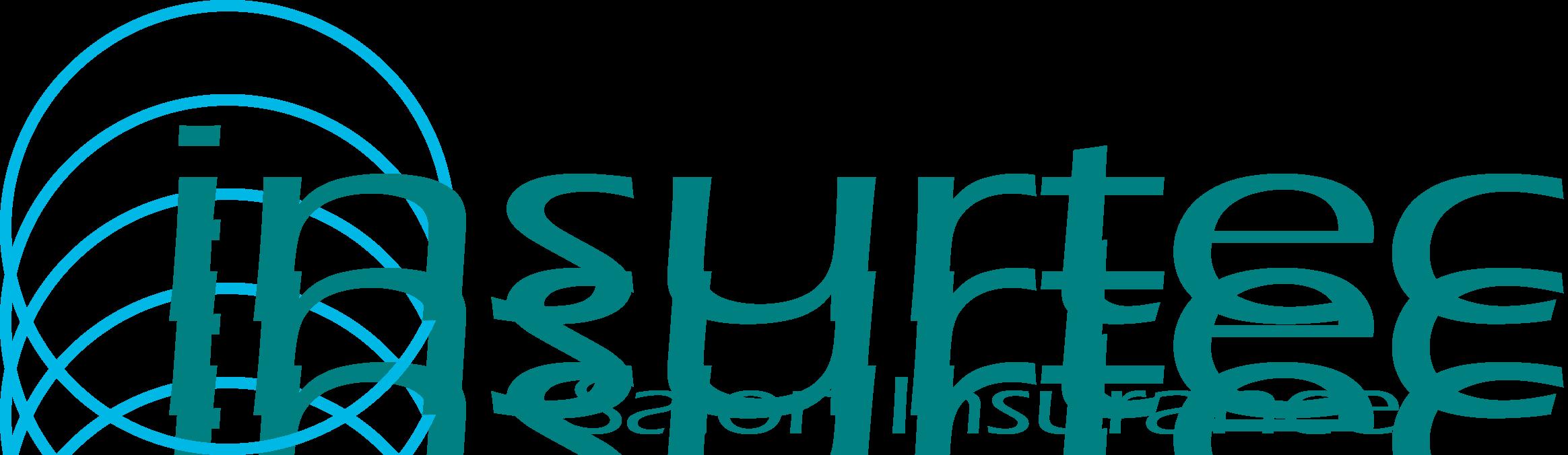 Insurtec Insurance