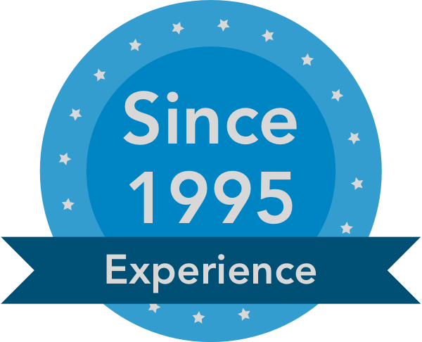 Tanning Insurance Experience
